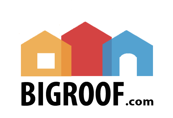 HMO Management | Property Management Software | BigRoof®